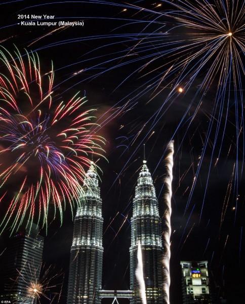 2014-new-year-fireworks-kuala-lumpur-2