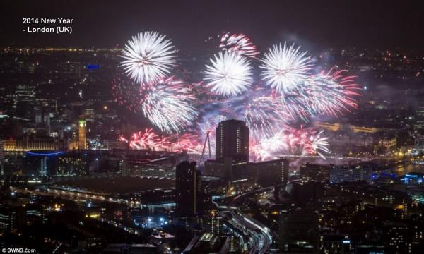 2014-new-year-fireworks-london-01