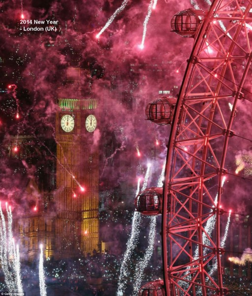 2014-new-year-fireworks-london-03