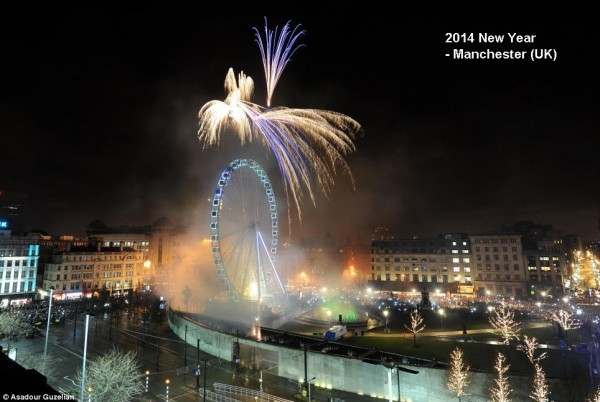 2014-new-year-fireworks-manchester-01