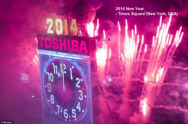 2014-new-year-fireworks-newyork-times-square