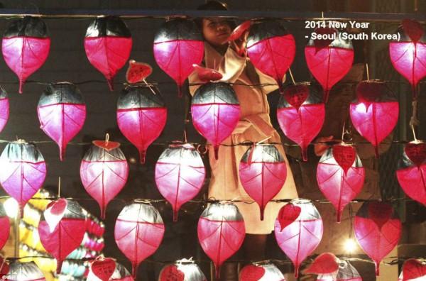 2014-new-year-fireworks-seoul