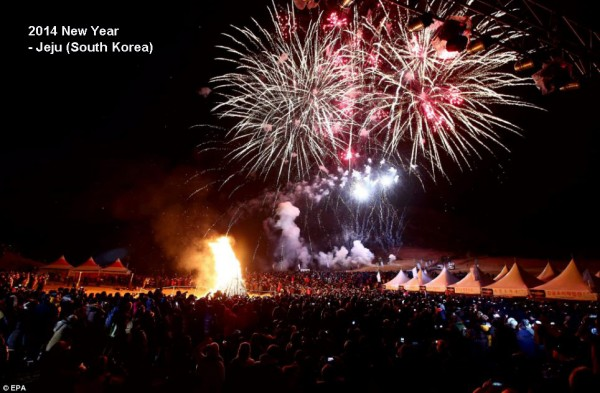 2014-new-year-fireworks-south-korea-jeju