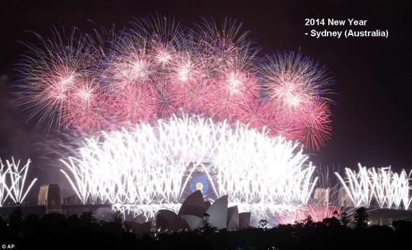 2014-new-year-fireworks-sydney-2