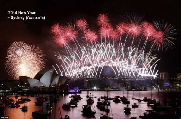 2014-new-year-fireworks-sydney