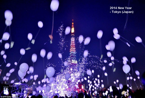 2014-new-year-fireworks-tokyo
