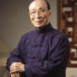 Ông trùm phim kung-fu Hong Kong kết thúc trận võ thuật cuối cùng
