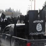 ISIL là ai mà đang đe dọa Trung Đông?