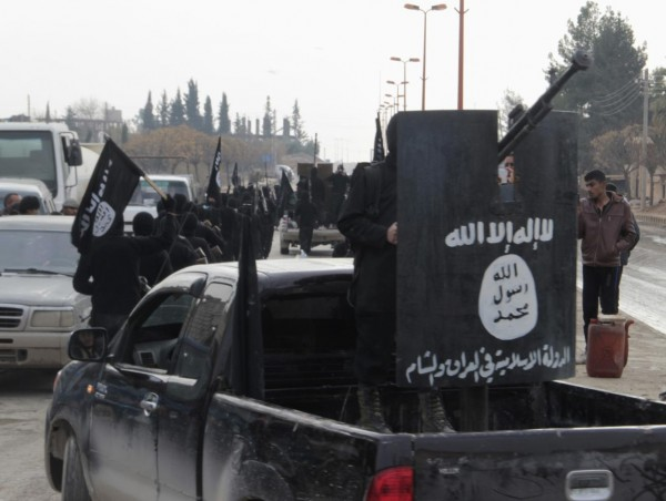 ahrar-al-sham-fighters-syria-131129-2