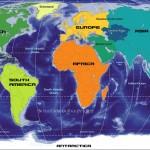 Thế giới: niềm tin và hy vọng gì cho năm mới?