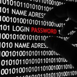 Thời của tội phạm công nghệ cao lộng hành