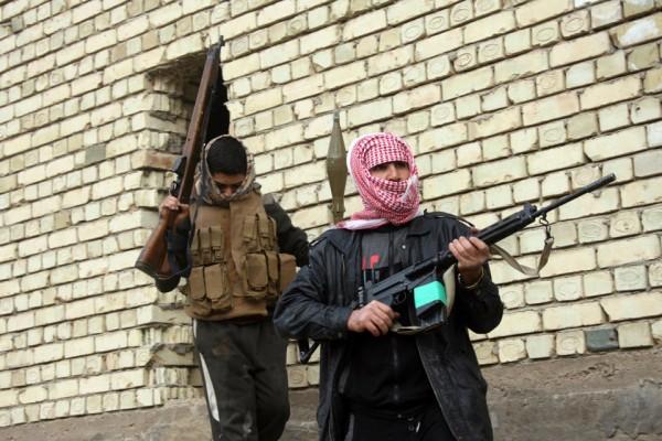 isil-fighters-fallujah-140105-2