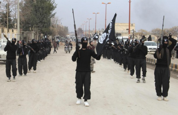 isil-fighters-syria-140102