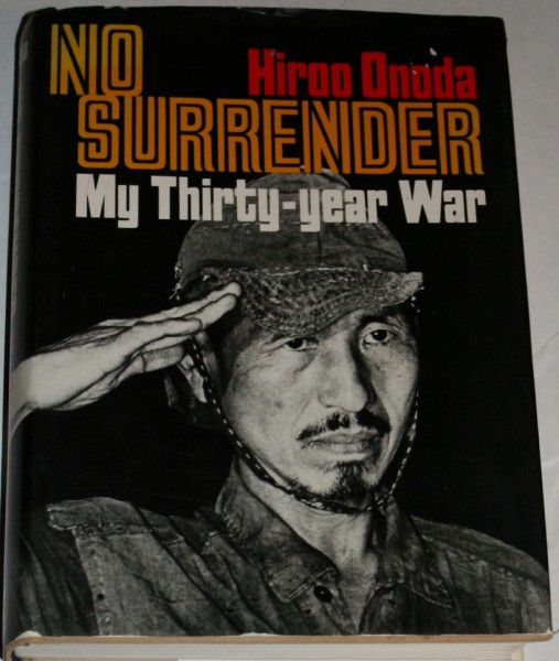 japan-soldier-ww2-onoda-03