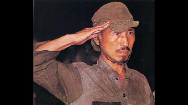 japan-soldier-ww2-onoda