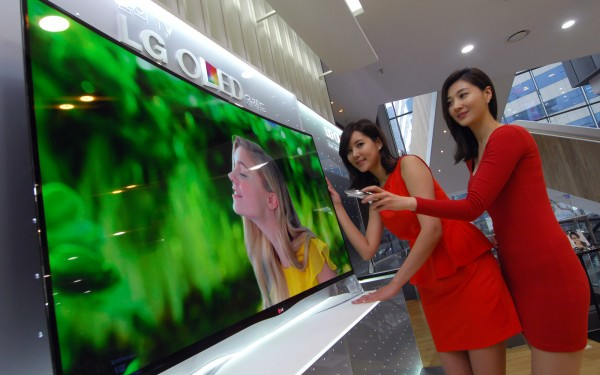 lg-curved-display-tv-3