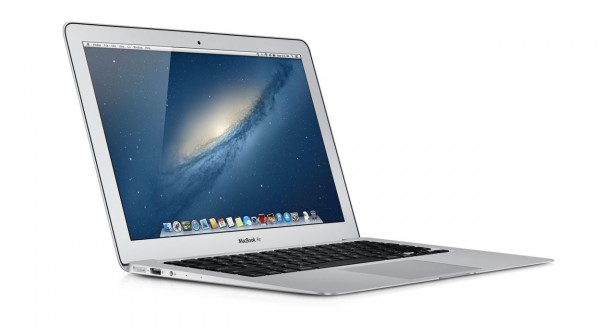 macbook-air-2013