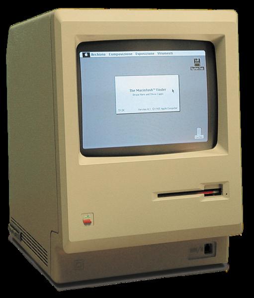 orginal-Macintosh_1984