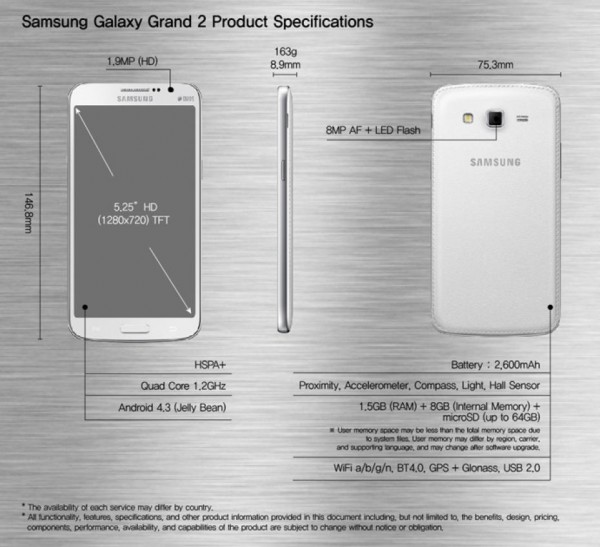 samsung-galaxy-grand-2-2