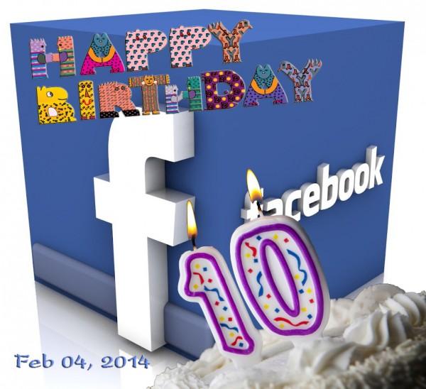 10th-Birthday-Cake-facebook-2