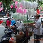 VIDEO CLIP: Tết Giáp Ngọ ở Saigon – Bóng dáng quê Việt