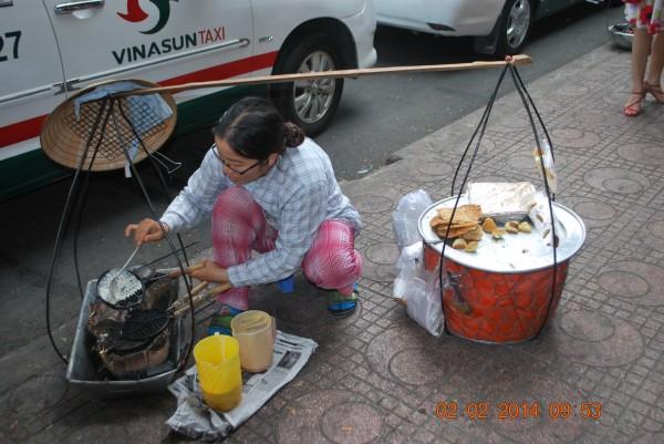 140202-phphuoc-saigon-mungbatet-giapngo-021_resize