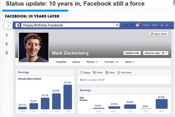 140204-facebook-10-years-02