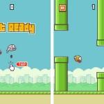 Game di động gây chấn động Flappy Bird có thể bị tác giả kết liễu?