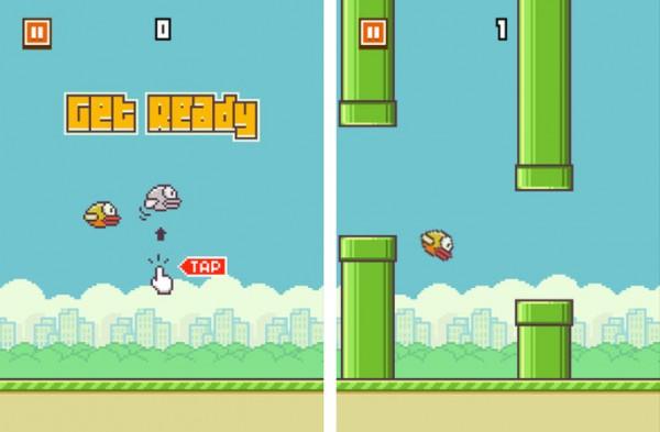 140209-flappy-bird-02
