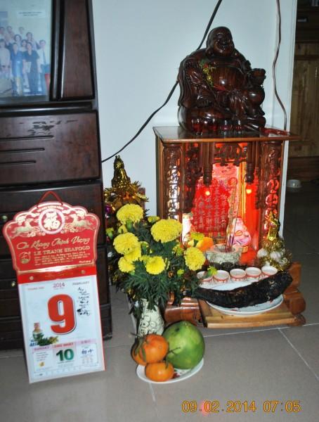 140209-phphuoc-mung10giapngo-cungthantai-01_resize