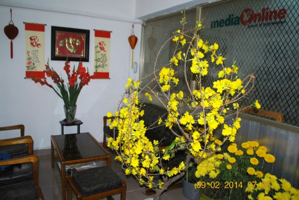 140209-phphuoc-mung10giapngo-cungthantai-02_resize