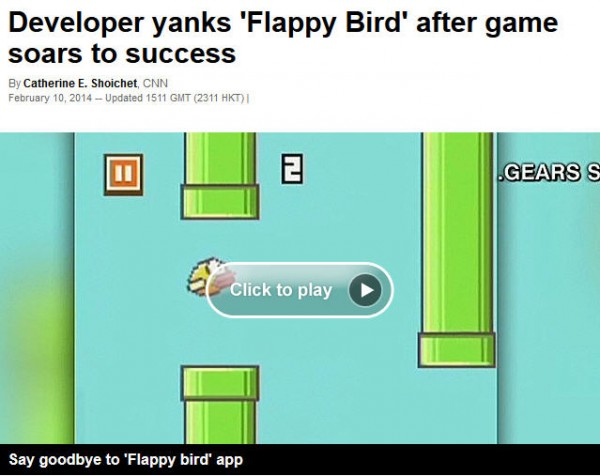 140210-flappy-bird-cnn