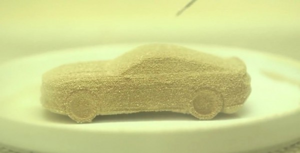 3d-systems-ford-mustang-chocolate