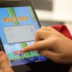 Bài học thực tế từ game di động Flappy Bird