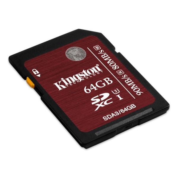 Kingston-SDHC-SDXC-UHS-I-memorycard-01