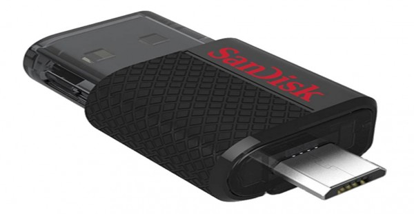 SanDisk-Ultra-Dual-USB-Drive-1