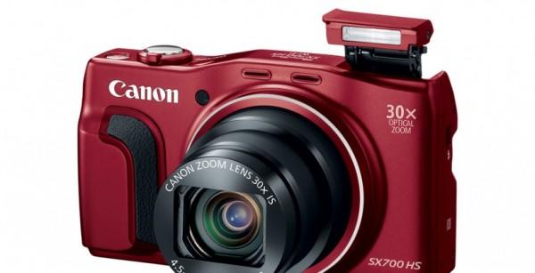 canon-sx700hs-camera