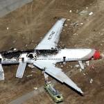 Vì sao hãng hàng không Hàn Quốc Asiana Airlines bị Mỹ phạt nửa triệu USD?