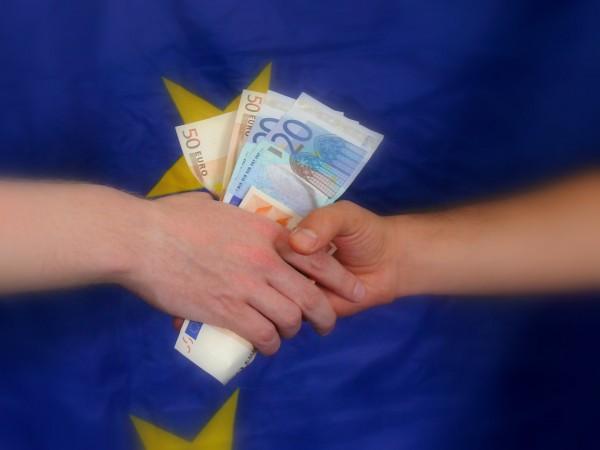 europe-corruptions-01