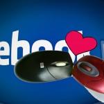 Một ngày công nghệ: Facebook trở thành dịch vụ hẹn hò online số 1