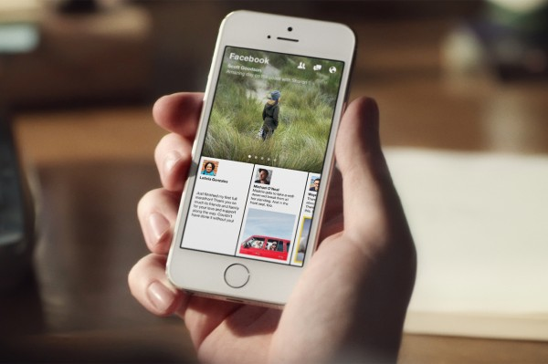 facebook-paper-new-reader-for-ios
