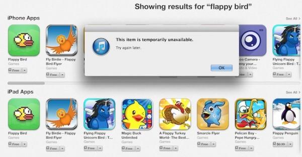 flappy-bird-clones