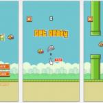 Một chàng trai Việt làm cho cả thế giới lên cơn sốt với game di động Flappy Bird