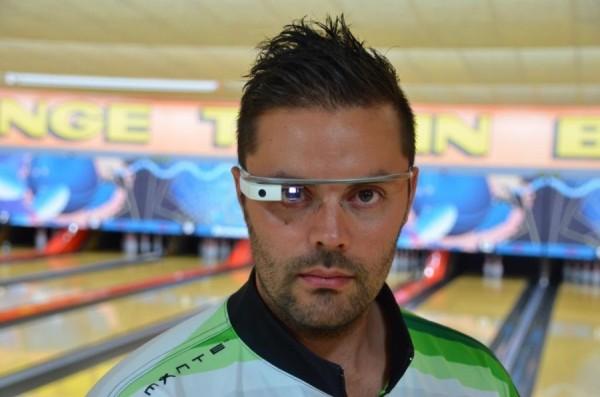 google-glass-jason-belmonte-athlete