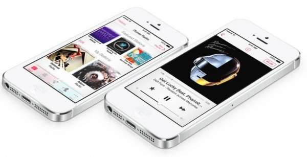 itunes-radio-on-iphone
