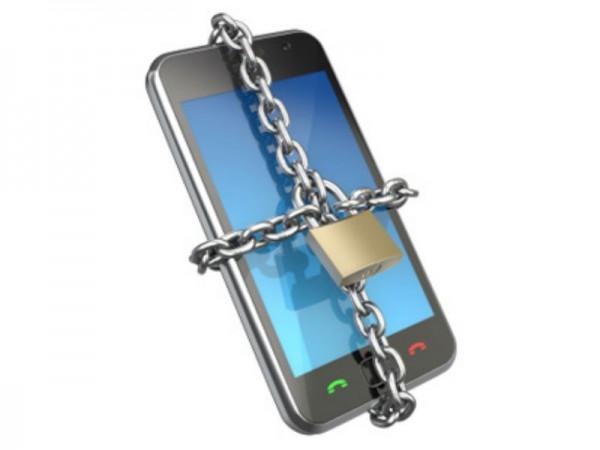 mobile-hacking