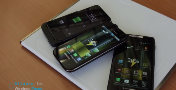 mobile-wireless-charging