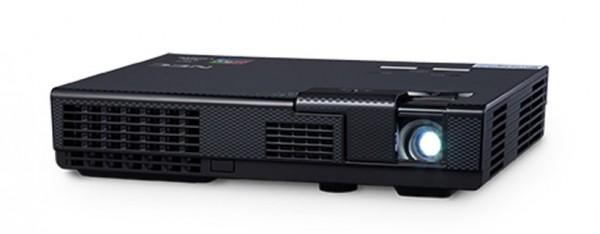 nec-projector