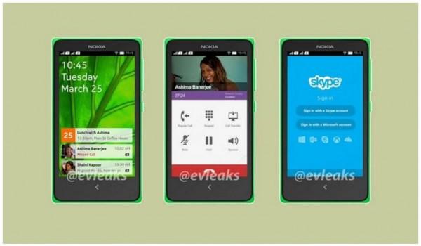 nokia-android-mobiles-2014