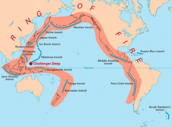 pacific_ring_of_firs